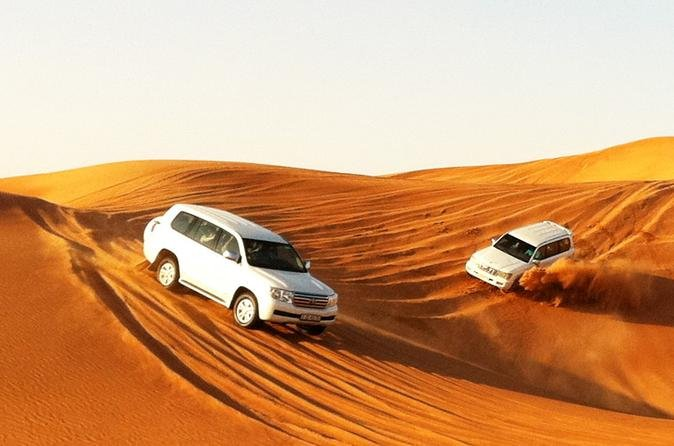 dubai-desert-safari-tour-with-bbq-dinner-and-entertainment-in-dubai-37