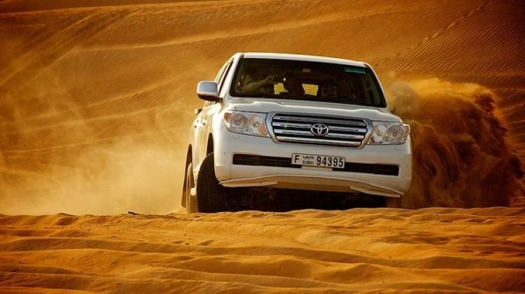 morning-desert-safari-tour-dubai-tour-2-6051_0