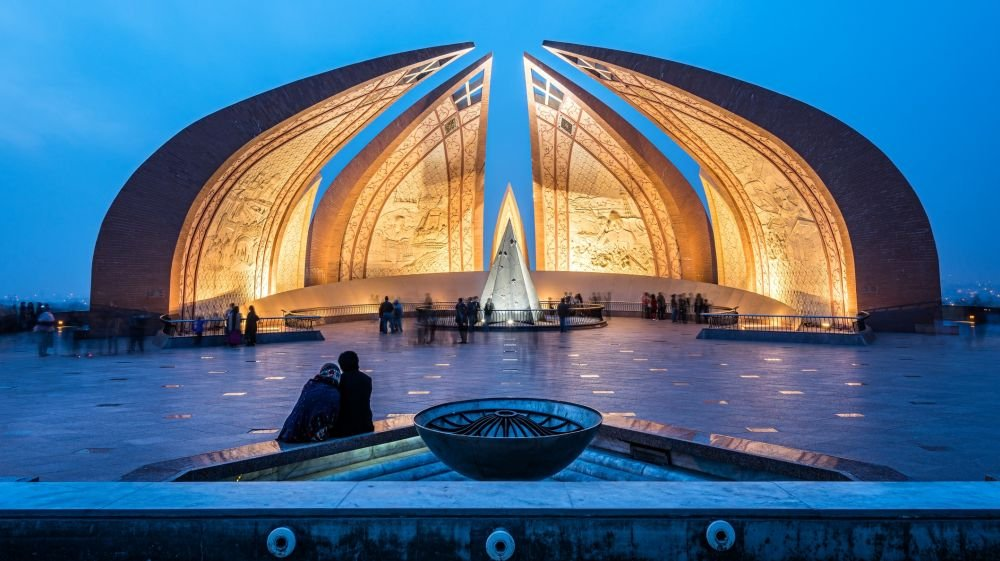 pakistan-monument-1502267525-1000X561