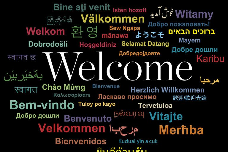 welcome_image 2